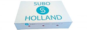 frozen chicken - subo carton 10 kg - subo international